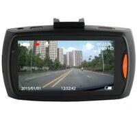 «<b>Видеорегистратор</b> Aliexpress <b>Advanced Portable</b> Car Camcorder ...