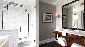 image gallery art home decorating  art deco bathroom image gallery art deco bathroom