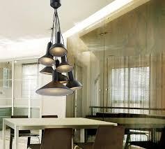 italian kitchen lighting buy kitchen lighting