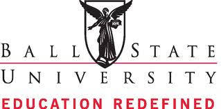ball state university archives   college essay organizer college    union college  virginia tech  oregon state university  along   many others have been updated  ball state university deserves a special