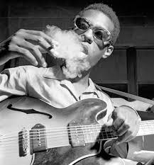 The Incredible Jazz Guitar of <b>Grant Green</b> - JazzTimes Magazine