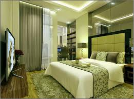 Perfect Bedroom Color Colour Ideas For Bedroom