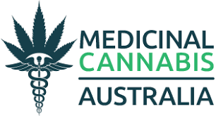 Is Marijuana legal In Australia