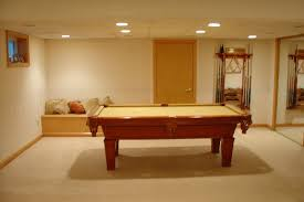 pictures gallery of the great basement lighting ideas slideshow _ best basement home theaterscool basement lighting options bets basement lighting
