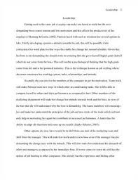 personal qualities in essay   college confidential personal qualities essay  write my paper in  hours