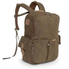 <b>National Geographic</b> - <b>Ng A5270</b> Africa - Medium Backpack with ...