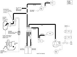 2004 ford f150 engine wiring diagram 2004 image f150 4 6 engine diagram f150 wiring diagrams on 2004 ford f150 engine wiring diagram