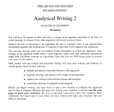 analytical response essay guide to writing an analytical essay guide to writing an