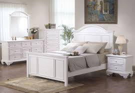 awesome things beachy bedroom furniture