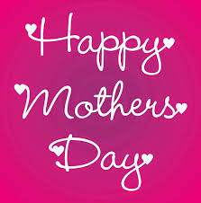 Mothers-Day-Quotes-1.jpg