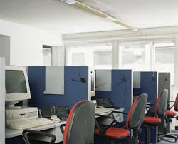 suppliers for office cubicle furniture architect office supplies