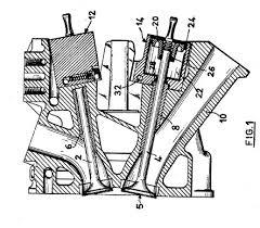 f1 engines _ valve technology on simple engine diagram valve