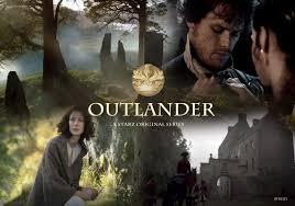Outlander 1.Sezon 4.B�l�m