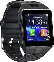 Купить <b>смарт</b> часы. Низкие цены на <b>умные часы</b> - купить в ...