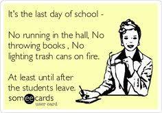 School on Pinterest | Teacher Humor, Teacher Memes and English ... via Relatably.com