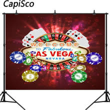 <b>casino</b> las vegas