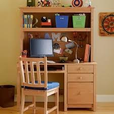 kids bedroom furniture sets for boys boys bedroom furniture desk