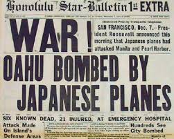 attack on pearl harbor could it have been avoided attack on pearl harbor