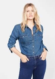 Женские <b>рубашки</b> - купить модную женскую <b>рубашку</b> в интернет ...