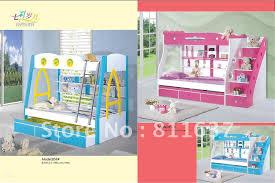 bedroom sets for kids to create your own impressive kidsroom design 18 bed room sets kids