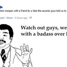 funny_facebook_status_memes-4-300x300.jpg via Relatably.com