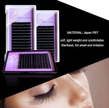 <b>SONG LASHES</b> ALL thickness B C D curl mink <b>lashes</b> extensions ...