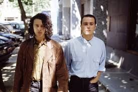 <b>Tears for Fears</b> Plan Massive 'Seeds of Love' Box Set - Rolling Stone