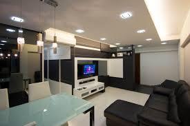 home design ideas hdb 2 3 room interior coba dining room lighting small dining ceiling dining room lights photo 2