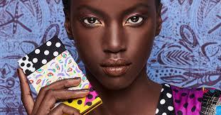 <b>Estée Lauder</b> x <b>Duro Olowu</b> | Beauty Blog | The Way of Us ...