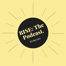 RISE: The Podcast