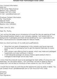 Job application letters  amp  resume soymujer co