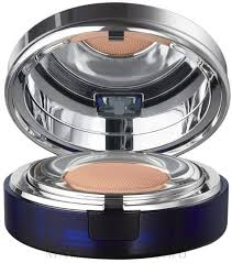 La Prairie Skin Caviar Essence In Foundation <b>SPF25</b> - <b>Компактная</b> ...