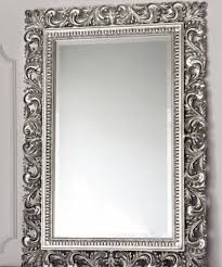 Готовые <b>зеркала в багетной</b> раме