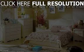 ideas jpg french bedroom bedroom breathtaking cottage country bedroom ideas set white