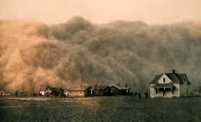 <b>Dust</b> - Wikipedia