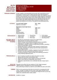 Fields related to media     UVA Career Center   University of Virginia