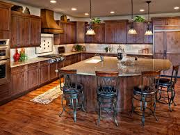 industrial kitchen cabinets transform remodeling