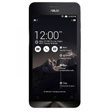 Asus ZenFone 4 A400CG Replacement Parts - ETrade Supply