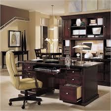 beautiful unique office desks home office large size marvellous home office design layout decorating ideas with beautiful unique office desks home office