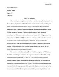 drama analysis sample essay writing teacher tools drama analysis sample essay rhetorical examples of rhetorical analysis essay