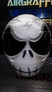 58 Best Helmet images | Helmet, <b>Custom</b> paint motorcycle, Helmet ...