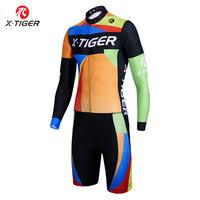 Pro <b>Triathlon</b> - Shop Cheap Pro <b>Triathlon</b> from China Pro <b>Triathlon</b> ...