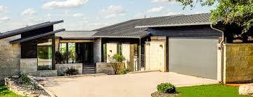 Luxury Home Plans   Summit Rock   Horseshoe Bay Resort   TexasHOUSE NoLeavesSummit      Retouch  Wx H