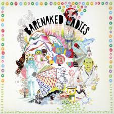 <b>Barenaked Ladies</b>: <b>Barenaked Ladies</b> Are Men - Music on Google ...