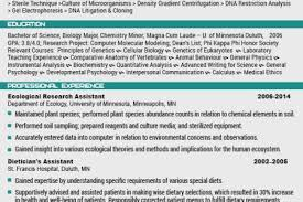 Resume Achievements Resume CV Cover Letter And Example Template  achievements in resume sample template Resume Achievements Home Design Resume CV Cover Leter