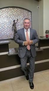 Law Office of Javier Villalobos, P.C. - $100 HEB Giftcard winners ...
