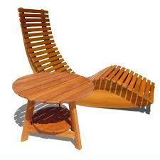 outdoor wooden rocking chair plans free ideas pdf ebook download uk build your own wood furniture