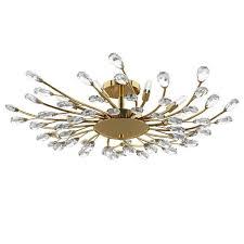 Потолочная <b>люстра Lightstar Isabelle 791182</b> — купить в ...