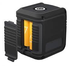 Купить инфракрасный <b>лазерный уровень</b> XiaoMi Youpin <b>AKKU</b> в ...