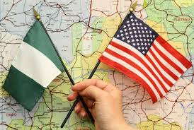 Image result for united state embassy in nigeria